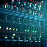 Hospedagem de Sites - Interface Soluções Web