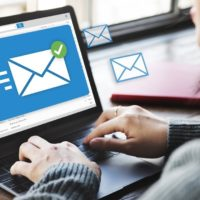 E-mail Marketing - Interface Soluções Web