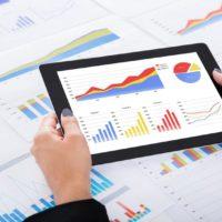 Análise de Resultados - Interface Soluções Web