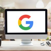 Publicidade no Google - Interface Soluções Web